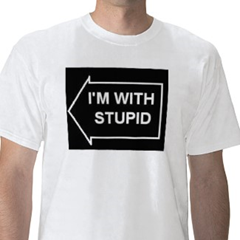 Buy this T-shirt!