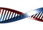 DNA 3.  Copyright © Flavio Takemoto.  Photo used under license.