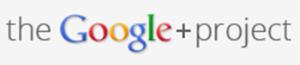 Google+. Copyright © Google Inc.