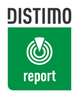 Distimo Report. Copyright © Distimo B.V.