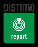 Distimo Report. Copyright © Distimo B.V.
